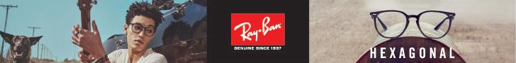 Kategorie Ray Ban Brillen