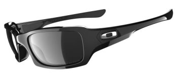 Oakley Fives Squared Polarized