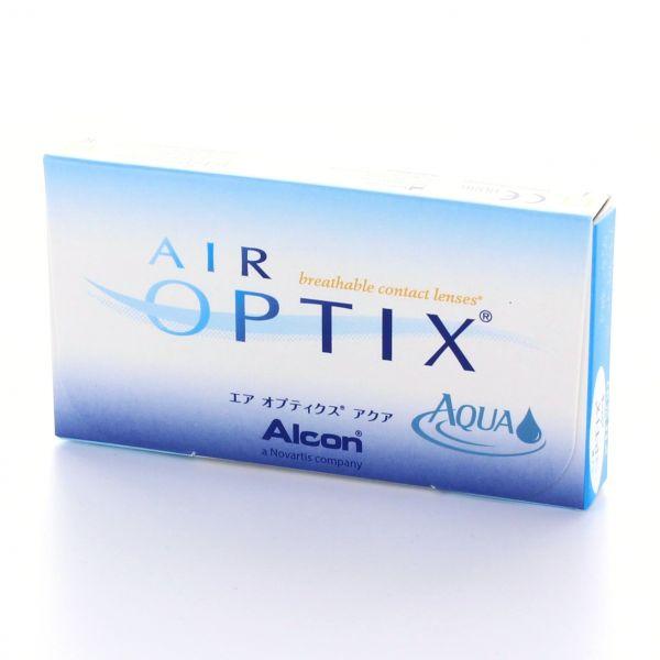 air optix aqua 6er box. Black Bedroom Furniture Sets. Home Design Ideas