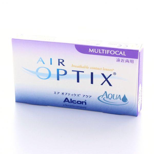 air optix aqua multifocal 6er box. Black Bedroom Furniture Sets. Home Design Ideas