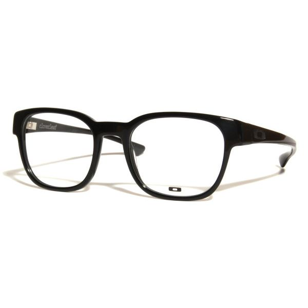 NEW ARRIVALS: Oakley eyeglasses | The Eyewear Fashion Blog