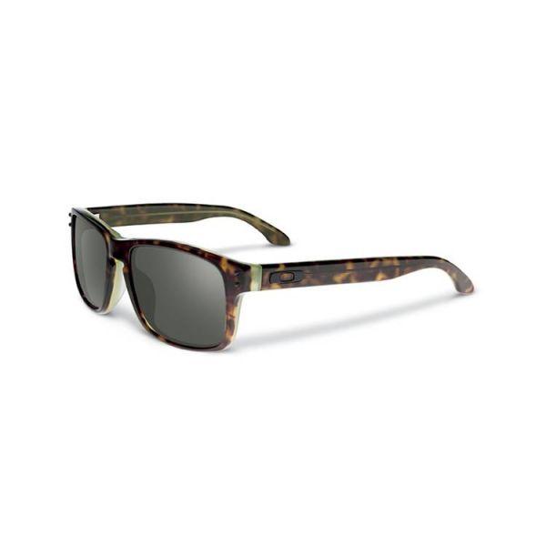 Oakley Sunglasses Warranty Registration | www.tapdance.org