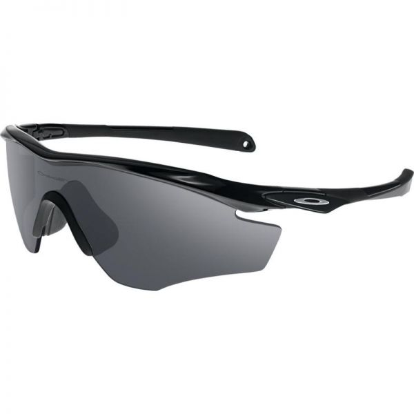 eocsk Average Price Of Oakley Prescription Glasses