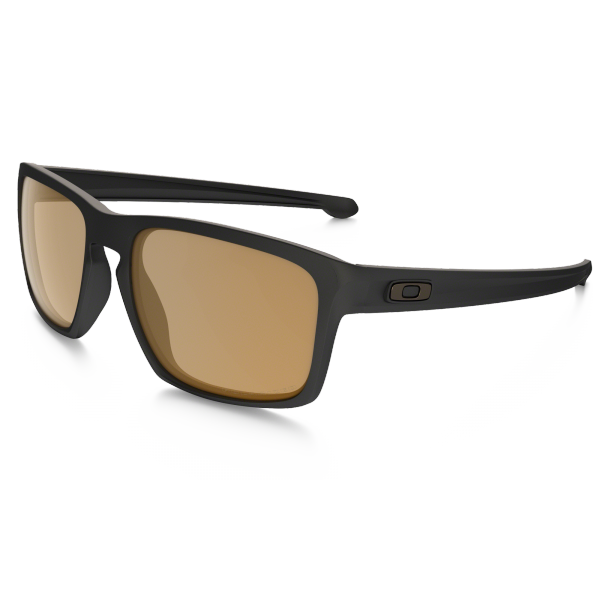 oakley polarised tj1z  oakley polarised