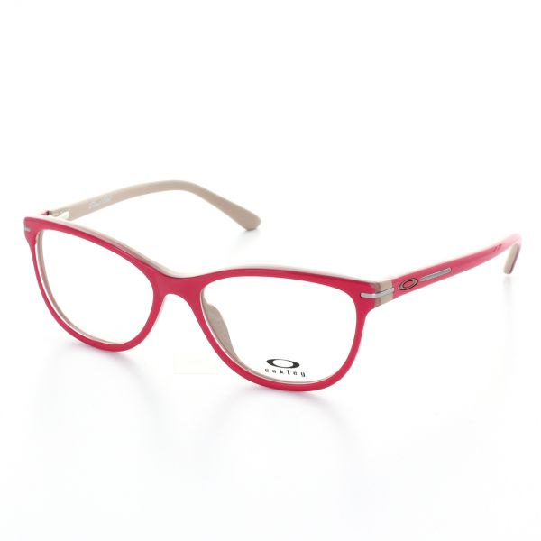 Gant Eyeglass Frames Parts : Oakley STAND OUT OX 1112 0153