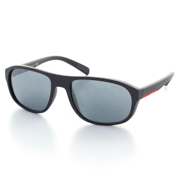 5c92c50c4a26 Prada Sunglasses Repair Parts