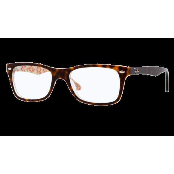 ray ban brillen transparent. Black Bedroom Furniture Sets. Home Design Ideas