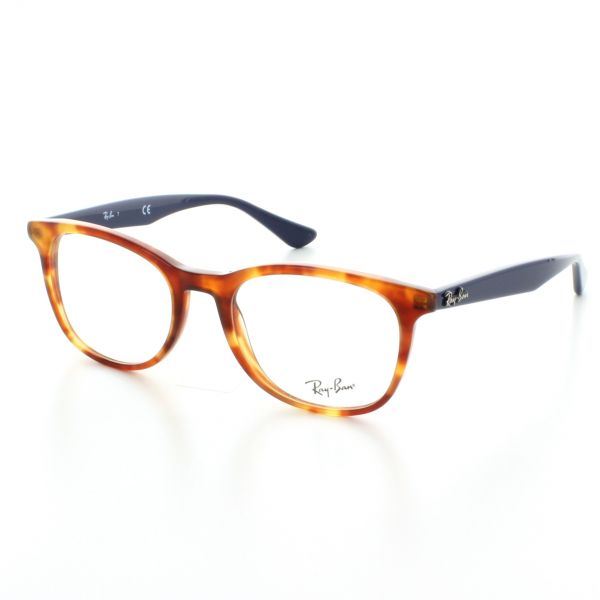 b293a3eb905 Shiny Havana Ray Ban Eyeglass Frames Replacement Parts « Heritage Malta
