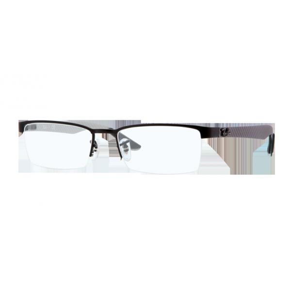 Очки солнцезащитные мужские boguang