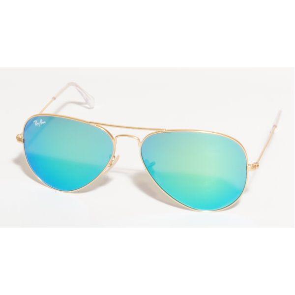 Где можно купить хорошие солнечные очки