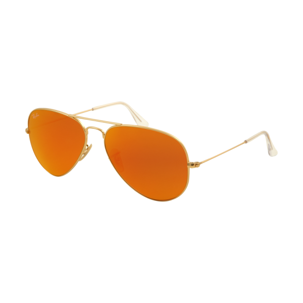 ray ban 3025 aviator large metal ii