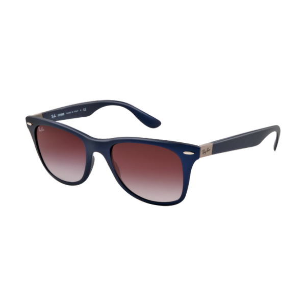 be46d73ea4b Ray Ban Wayfarer Liteforce Review « Heritage Malta