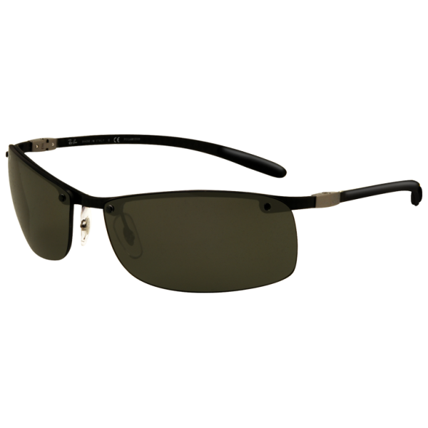 are polarized ray bans worth it