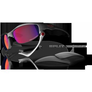 Oakley Sonnenbrillen mit Stärke - Gläser. Oakley Oakley