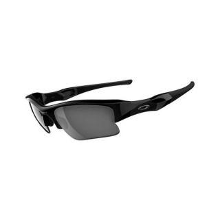 Oakley Sportbrille Mit Sehstärke