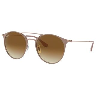 Ray Ban RB3546 9071/51 Sonnenbrille AABdH6yWR