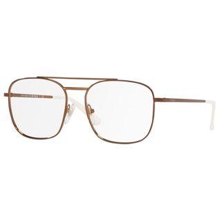 Vogue Brillen Fassung Vo 4140 5074 53 16 23rd Street
