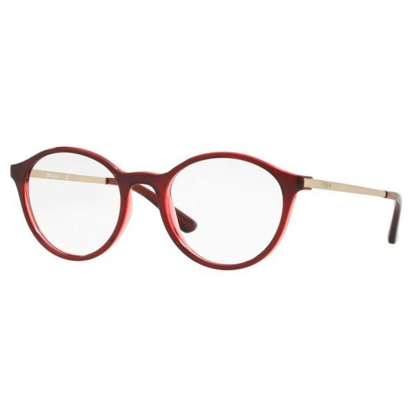 Vogue Brillen Fassung Vo 5223 2636 52 19