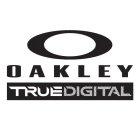 OTD RX Oakley Sonnenbrillen mit Sehstärke
